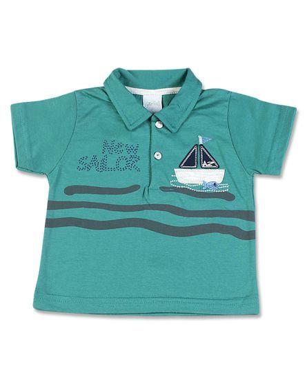 Camiseta-Meia-Manga-Gola-Polo-New-Saylor-Bandeira