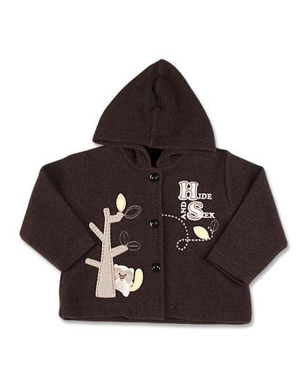 Casaco-Soft-Tweed-Hide-and-Seek-Marrom-20920