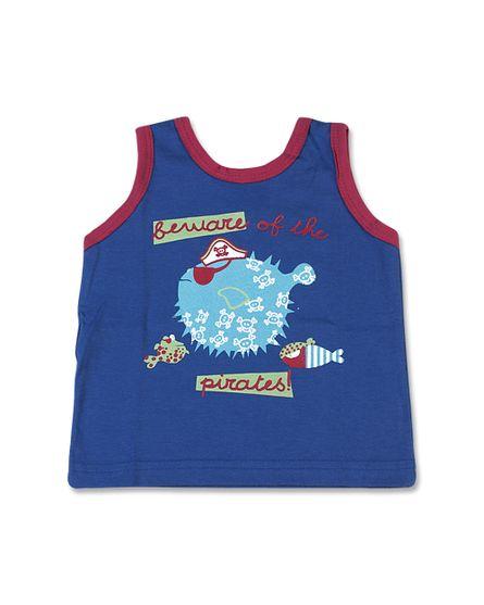Camiseta-Meia-Malha-Pirates-Royal