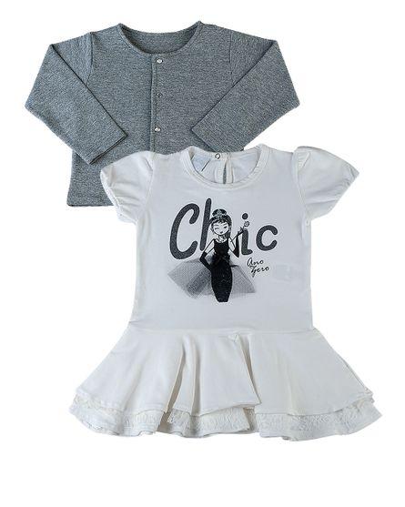 Vestido-Infantil-Cotton-Chic-Natural-3335