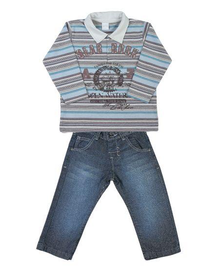 Conjunto-Infantil-Malhao-Listrado-e-Indigo-Seabrook-Azul-2819