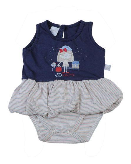 Body-Saia-Bebe-Cotton-Malha-Listrada-Menina-Nautic-Marinho-838