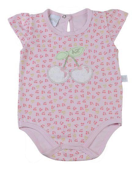 Body-Bebe-Cotton-Lycra-Estampado-Cerejas-Rosa-6994