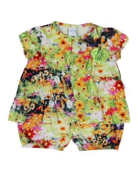 Macacao-Bebe-Malha-Estampa-Floral-Digita-com-Babados-Amarelo-583