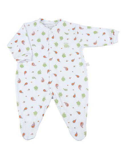 Macacao-Bebe-Suedine-Estampado-Lilas-1008