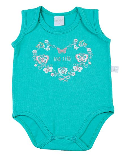 Body-Bebe-SM-Cotton-Borboletas-Verde-6211