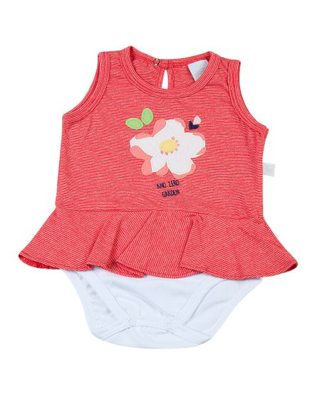 Body-Bebe-Malha-Trabalhada-Pixel-Aplic--Flor-Vermelho-6507