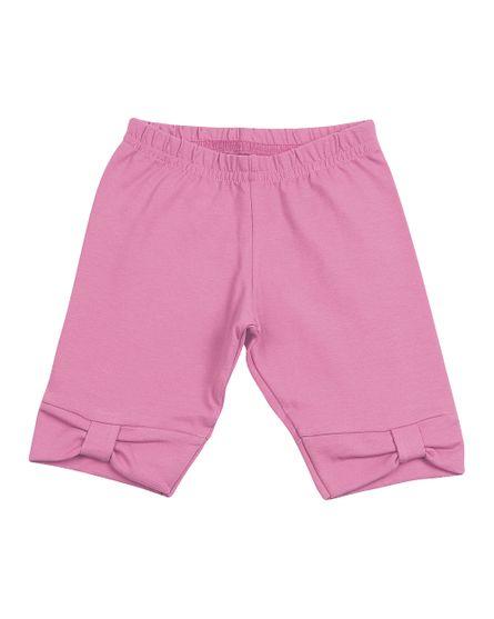 Bermuda-Infantil-Cotton-Rosa-5619