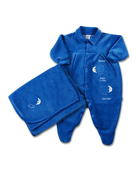 Jogo-Saida-de-Maternidade-Plush-Sheep-Baby-Azul-12001