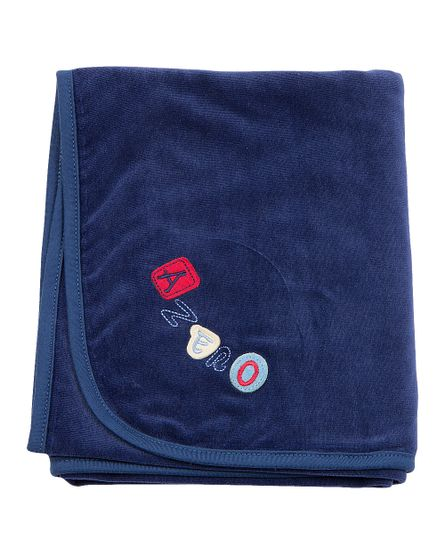Manta-Bebe-Plush-Bordada-Azul-Jeans-11400