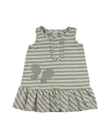 Vestido-Infantil-Cotton-Listrado-Coloratus-Borboletas-Natural-23805