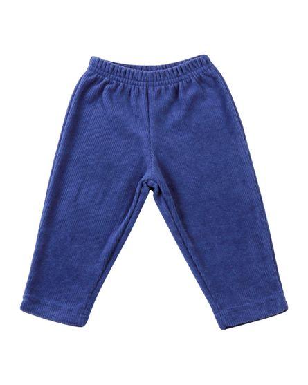 Calca-Bebe-Plush-Cotele-Azul-15500