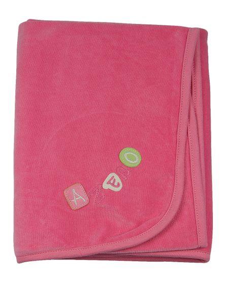 Manta-Bebe-Plush-Bordada-Pink-11400