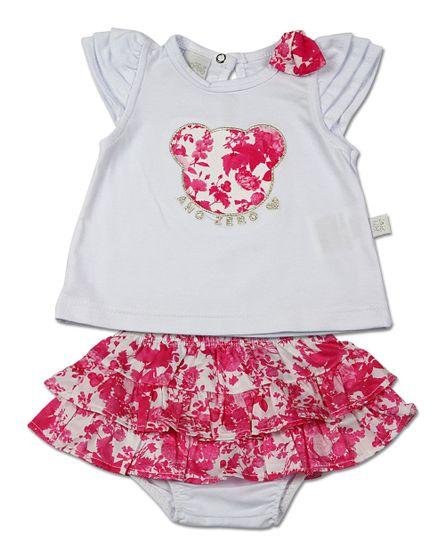 Conjunto-Bebe-Cotton-e-Cetim-Estampado-Digital-Ursinho-Pink-13300