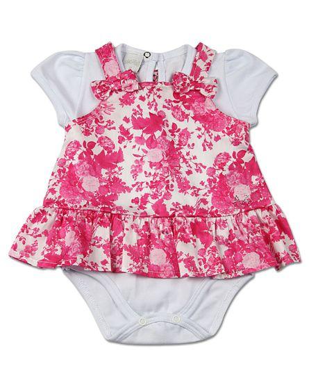 Vestido-Bebe-Cetim-Estampa-Digital-Floral-1-Cor-e-2-Lacinhos-Pink-13902