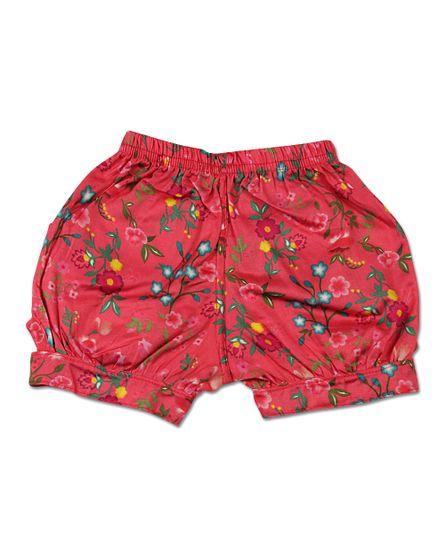 Shorts-Bebe-Cetim-Estampa-Digital-Floral-Rosa-15900