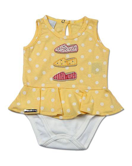 Body-Bebe-Malha-Bolinhas-Marilyn-Sapatos-Amarelo-16900