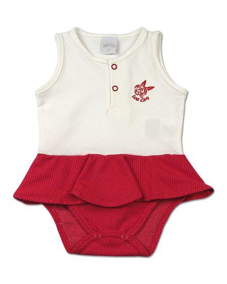 Body-Bebe-Cotton-e-Malha-Trabalhada-Praia-Brava-Flor-Vermelho-16902