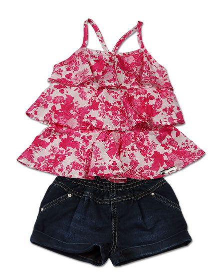 Conjunto-Infantil-Cetim-Estampa-Digital-Floral-e-Indigo-Perolas-Pink-23900