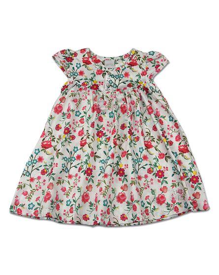 Vestido-Infantil-Cetim-Estampa-Digital-Floral-Color-Strass-Branco-23901