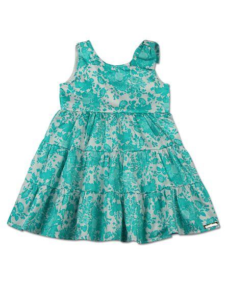 Vestido-Infantil-Cetim-Vilaflor-Estampa-Digital-Floral-Lacinho-Turquesa-23902