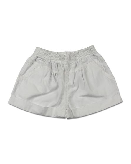 Shorts-Infantil-Feminino-Tella-Illi-Papper-Color-Branco-25703