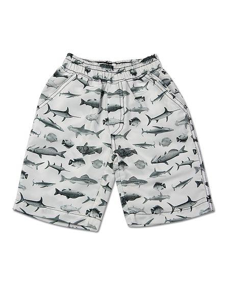 Bermuda-Infantil-Microfibra-Estampa-Peixes-Preto-25900