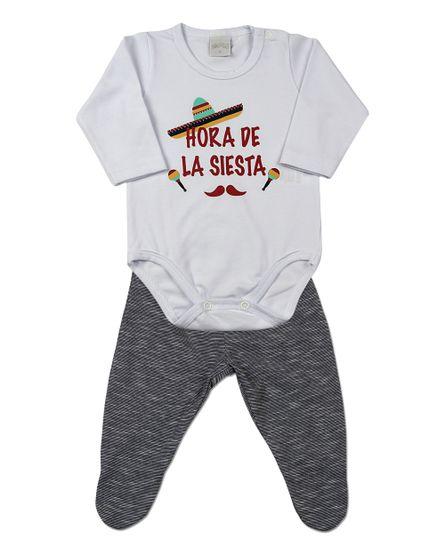 Pijama-Bebe-Cotton-e-Listrado-Hora-de-la-Siesta-Marinho-17800