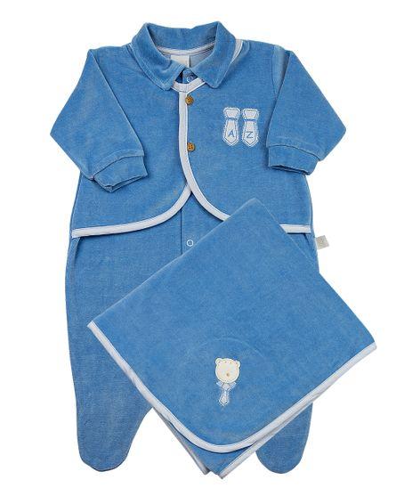 Jogo-Saida-de-Maternidade-Plush-Gravatas-Azul-12004