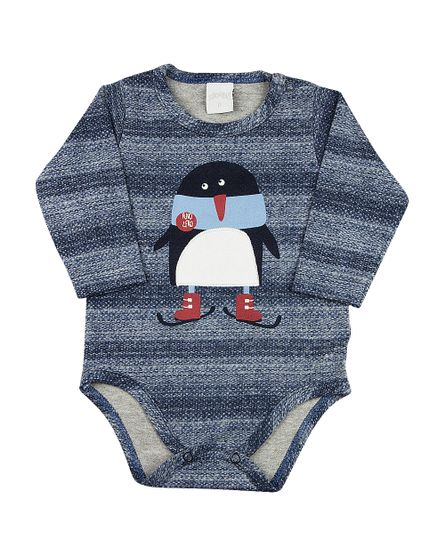 Body-Bebe-Malhao-Ceramic-Estampado-Pinguim-Azul-16903