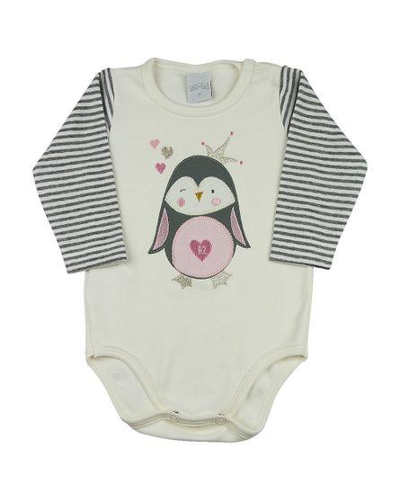Body-Bebe-Suedine-e-Listrado-Garden-Pinguim-Natural-16505