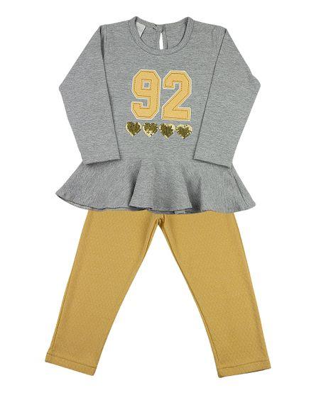 Conjunto-Infantil-Cotton-e-Malha-Matelasse-Vintage-92-Mescla-23401