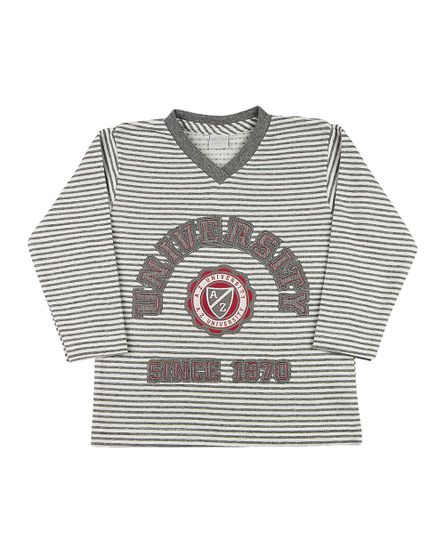 Camiseta-Suedine-Listrado-Garden-University-Natural-24805