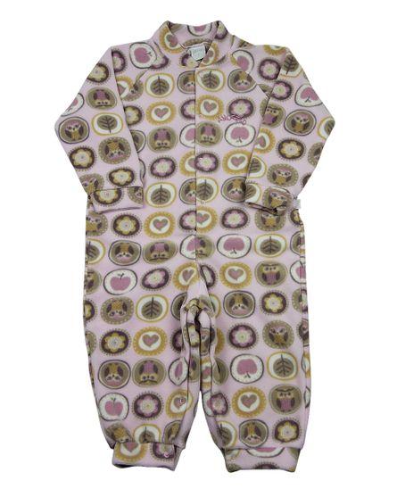 Macacao-Pijama-Infantil-Microsoft-Estampado-Rosa-27901
