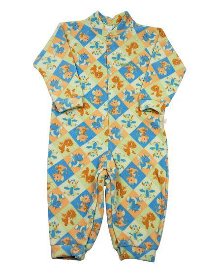 Macacao-Pijama-Infantil-Microsoft-Estampado-Verde-27901