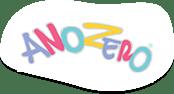 Logo Ano Zero