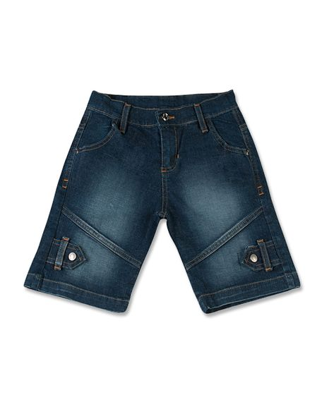 Bermuda-Infantil-Avulsa-Masculina-Indigo-Blue-5315