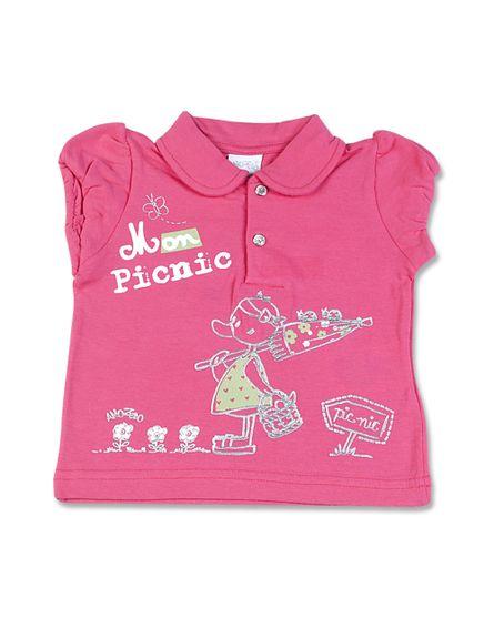 Camiseta-Cotton-Mon-Picnic-Pink