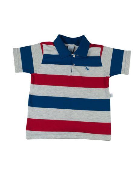 Camiseta-com-Gola-Cotton-Listrado-Andros-Noturno