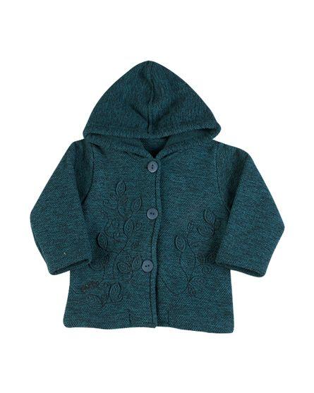 Casaco-Soft-Tweed-Folhas-Verde-20922