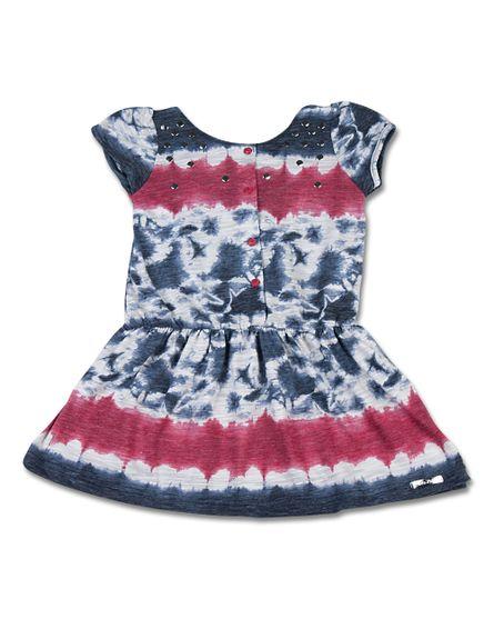 Vestido-Infantil-Malha-Flame-Reciclato-Estampado-Marinho-3967