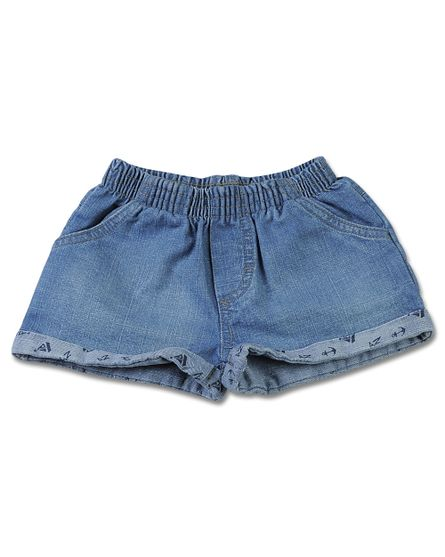 Shorts-Infantil-Indigo-Barra-Estampada-Delave-5324