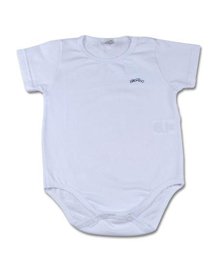 Body-Bebe-Basico-Cotton-Lycra-Liso-Branco-6323
