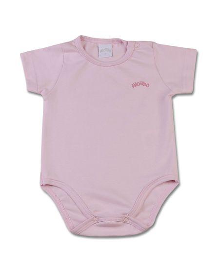 Body-Bebe-Basico-Cotton-Lycra-Liso-Rosa-6323
