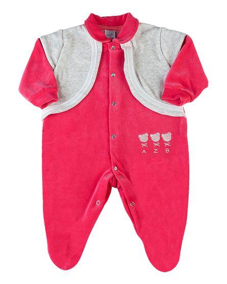 Macacao-Bebe-Plush-com-Colete-3-Ursos-Pink-273