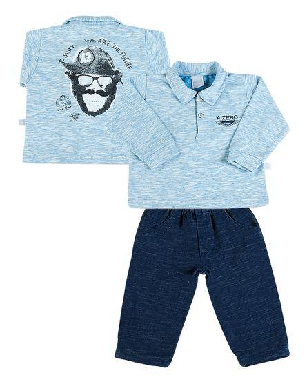Conjunto-Bebe-Malha-Flame-e-Malha-Indigo-Macaco-Azul-1530