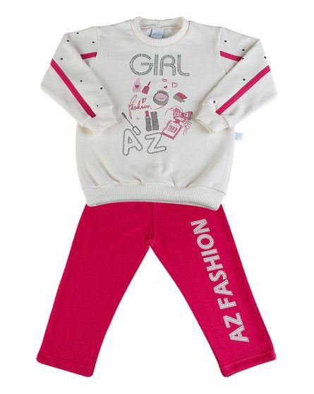 Conjunto-Infantil-Moleton-Girl-AZ-Fashion-Pink-3230