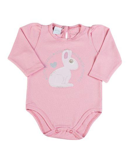 Body-Bebe-Cotton-Coelhinho-Little-Princess-Rosa-6326