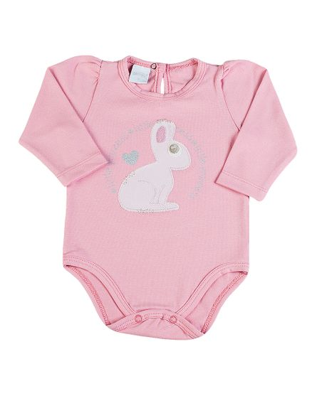 Body-Bebe-Cotton-Coelhinho-Little-Princess-Rosa-6332