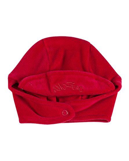 Touca-Bebe-Plush-Chaves-Vermelho-10444